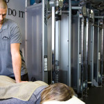 570-massage