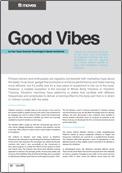 download .pdf
