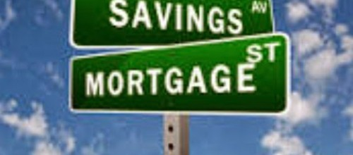 6 Hot Tips to Help Reduce Your Mortgage